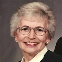 Ameta Davis