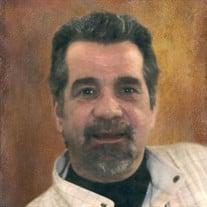 Mark  A.  Robino