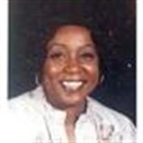 Myrtle A. Simms
