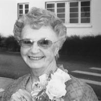 Phyllis J.  Beers