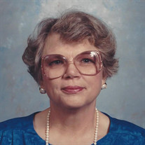 Shirley June Sesler