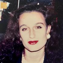 Rita A. Niro