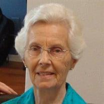 Doris W. Reid