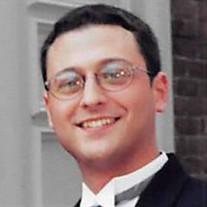 Michael C. Plantamura