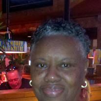 Janice Roberta Price
