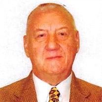 Robert N. Pilon M.D.