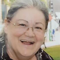 Teresa Jean Hesser