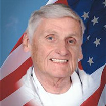 Robert W. East