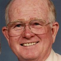 Herbert Swain Pendergraft Jr.