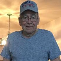 Mr. Dennis L. Schnering