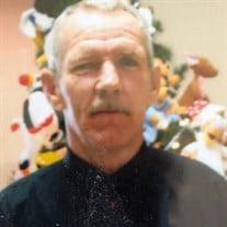 Thomas Linton Lybrand