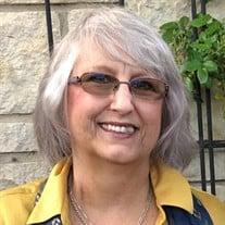 Donna Verner