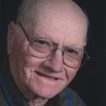 Robert P. Stanley
