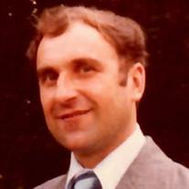 Jozef Kurzyna