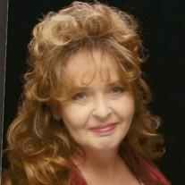 Carol Sue Place