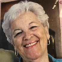 Diane H Quinn