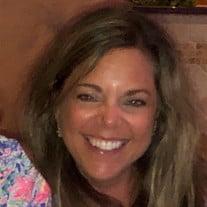 Rebecca J. Almstead