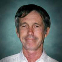 Ralph Lamar Ewing, Jr.