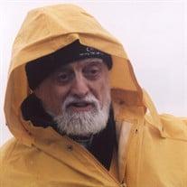 Douglas  Gordon  Alexander