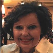 Joanne Gearhart