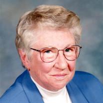 M.Beryl Maguire