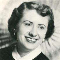 Rosella  Yamello