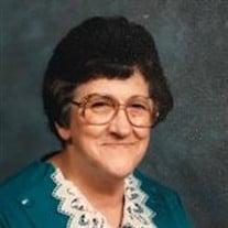 Rosa Knecht