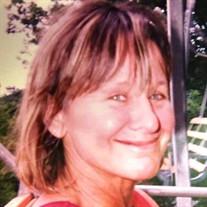 Lynne Marion  Renshaw