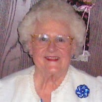 Janis M. Agee