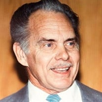 Wesley E. Grimes