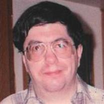 Mr. Eric J. Basso