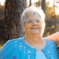 Mary  Elizabeth  Langdale
