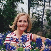 Debra Kay Frazell
