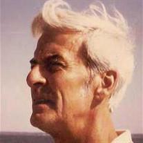 J. Nelson Poirier