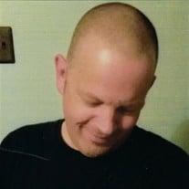 Scott G. Peterson
