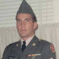 Jerry D. Knobeloch