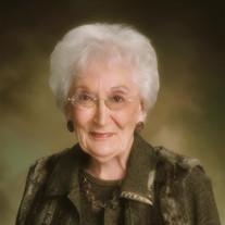 Ruth Ann Haak