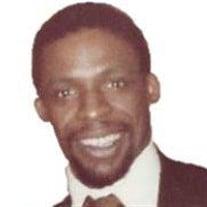 Mr. Larry Ricketts