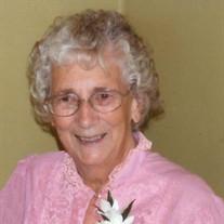 Joanne Marie Jeske
