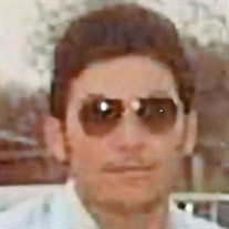Abelardo Ramirez