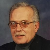 Charles H. Greene