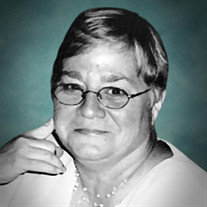 Lynn Smith Bolinger