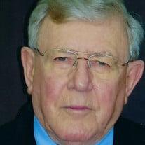 Bill Gregg