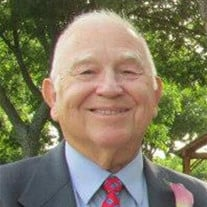 Ralph L. Pollard