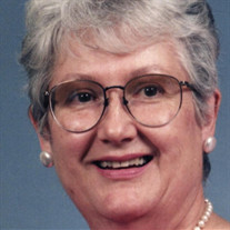 Rose Kathryn Jacobsen