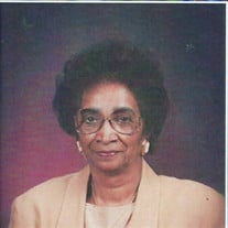 Cynthia S. Harris