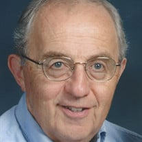 Joseph Joel Spevak