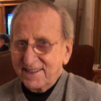 Walter A. Kozlowski