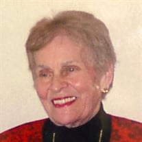 Louise Grablewski