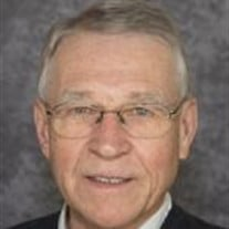 Philip A. Schlosser